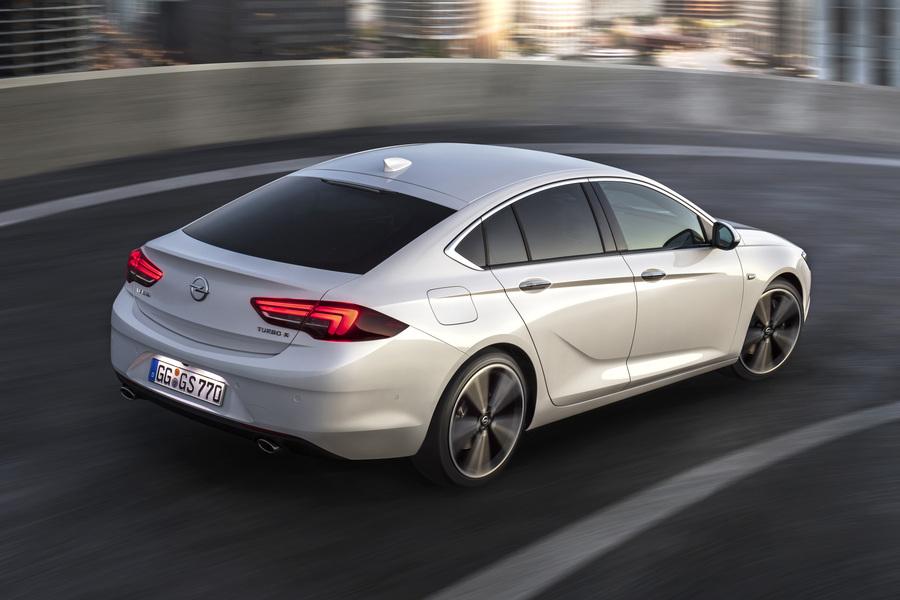Opel Insignia (4)