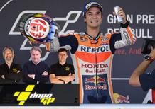 DopoGP con Nico e Zam. Il GP di Spagna 2017