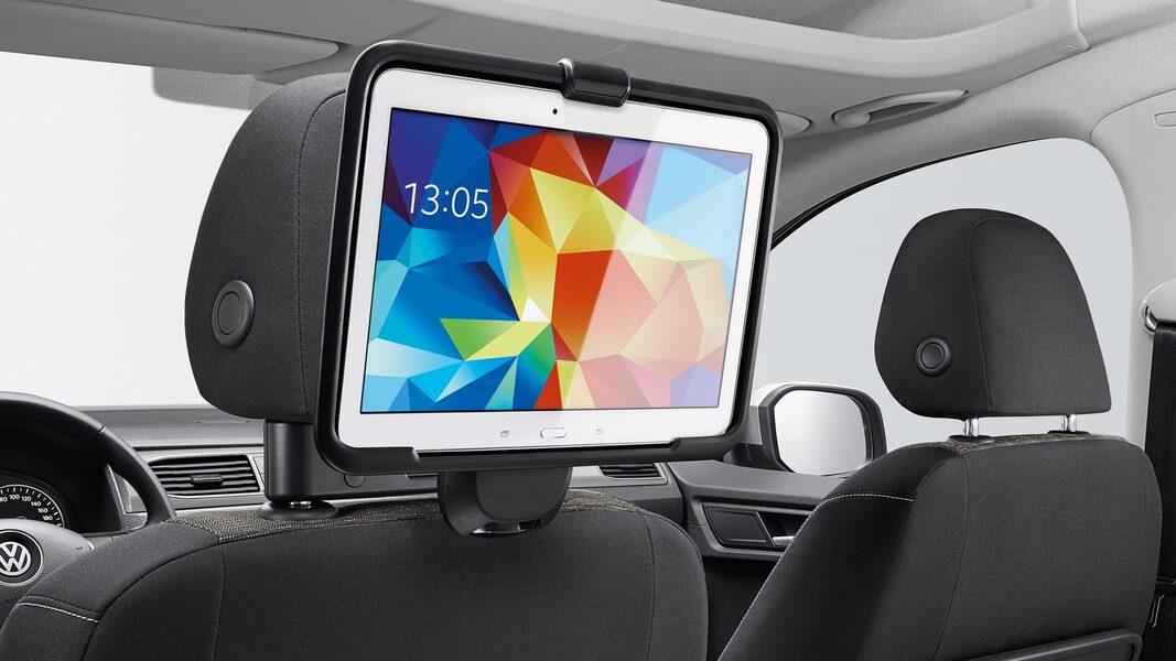 Volkswagen Veicoli Commerciali Caddy (2)