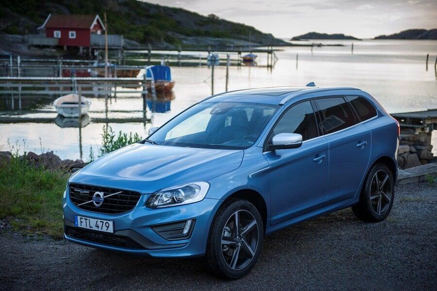 Volvo XC60 (2017->>) (3)