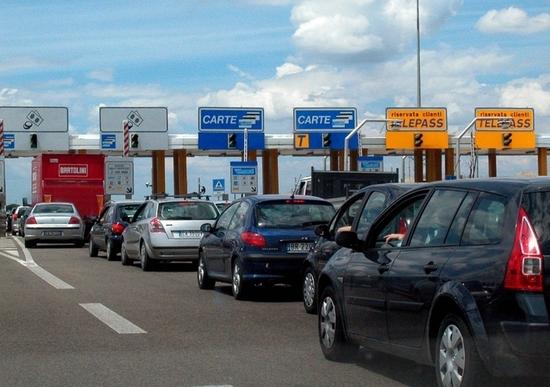 Atlantia-Abertis: famiglia Benetton verso il gigante delle autostrade