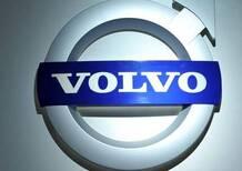 Volvo, stop allo sviluppo di nuovi motori diesel