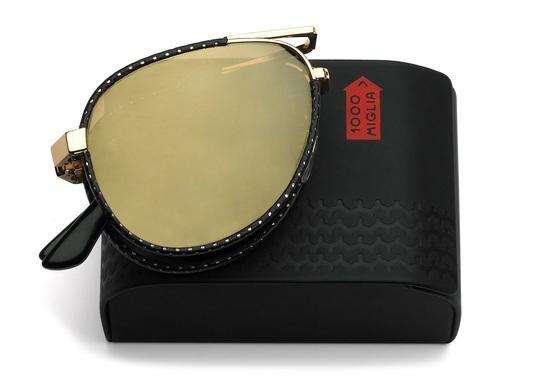 Chopard: ecco gli occhiali Mille Miglia