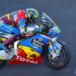 GP di Francia 2017. Morbidelli e Mir vincono in Moto2 e Moto3