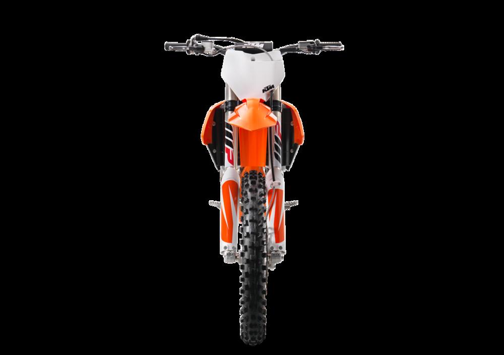 KTM SX 350 F (2018) (3)
