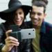 Prynt Pocket, foto istantanee da Iphone