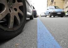 Roma: 70.000 euro al giorno con i parcheggi. Ma dove finiscono tutti questi soldi?