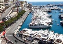 F1 Montecarlo 2015: tutte le curiosità in diretta da Monaco