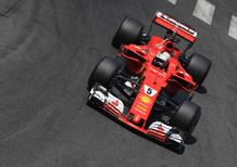 F1, GP Montecarlo 2017: la nostra analisi [Video]