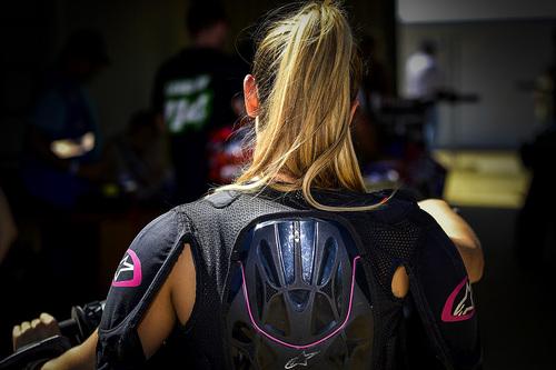 Gallery MX 2017. Le foto più belle del GP di Francia (9)