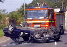 De Vita: «Le soluzioni proposte per l'omicidio stradale vanno ripensate»