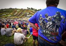 MX 2017. Notizie e curiosità dopo il GP di Francia