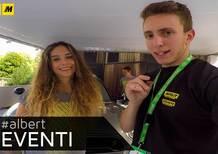 Salone dell'Auto di Torino 2017, il tour [Video]