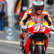 MotoGP 2017. Márquez domina nelle prove del GP di Catalunya