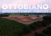 MXGP Ottobiano, la preview della pista