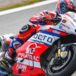MotoGP 2017. Petrucci segna il miglior tempo nella FP1 ad Assen