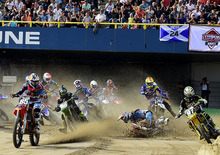 Motocross Orari TV Leon diretta live, GP del Messico
