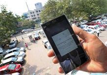Uber, apertura dell'Antitrust: «E' legittima. Il Parlamento faccia una legge»