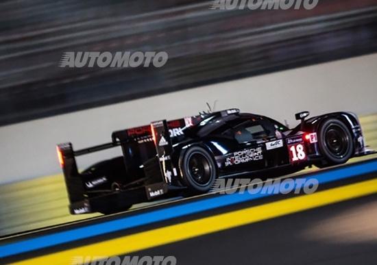 24 Ore di Le Mans 2015: tutto quello che c'è da sapere sulle qualifiche