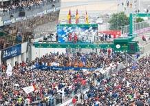 10 cose che la 24 Ore di Le Mans può insegnare alla F1