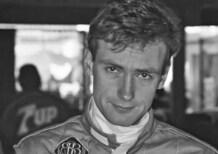 Bertrand Gachot, quel processo che spianò la strada a Schumacher