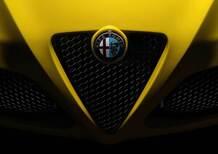 Alfa Romeo: finanziamento da 600 milioni dalla BEI per i nuovi benzina e diesel