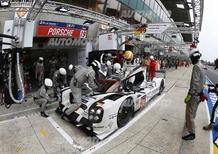 Porsche: tutti i numeri più incredibili della 24 Ore di Le Mans