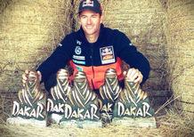 Dakar 2016. Perché Marc Coma può essere un grande passo avanti della Dakar! [video]