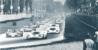 Monza Historic 2017, Le foto (61)