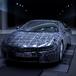 BMW i8 Roadster, il videoteaser