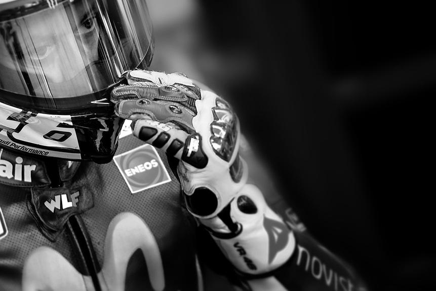Gallery MotoGP 2017. Le foto più belle del GP di Germania (4)