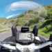 Zam on the Road: al Catalunya con la Ducati Multistrada 950