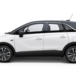 Nuovo Opel Crossland X in offerta a 14900  €
