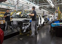 COMPAS, la nuova joint venture tra Daimler e Renault-Nissan