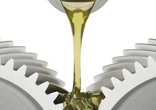 Il sistema di lubrificazione: come influenza i consumi