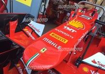 Formula 1, l'importanza dei carburanti