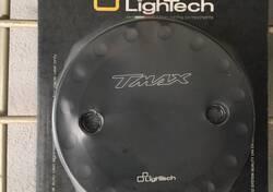 COPRICARTER IN ERGAL TMAX Lightech