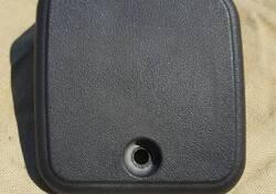 Coperchio Freno SX MP3 Piaggio