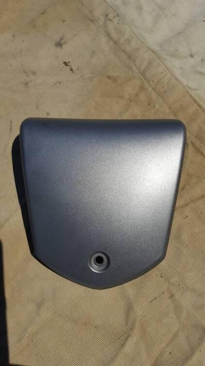 Coperchio Manubrio MP3 Piaggio (3)