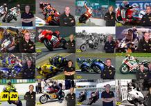 20 anni di Moto.it: la storia di 20 anni di motociclismo