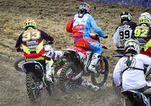 Motocross Orari TV Glen Helen diretta live, GP degli Stati Uniti