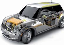 BMW costruirà le Mini elettriche in UK nonostante il rischio Brexit