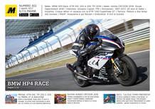 Magazine n° 302, scarica e leggi il meglio di Moto.it