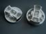Tecnica, l'alluminio nelle auto (seconda parte) (6)