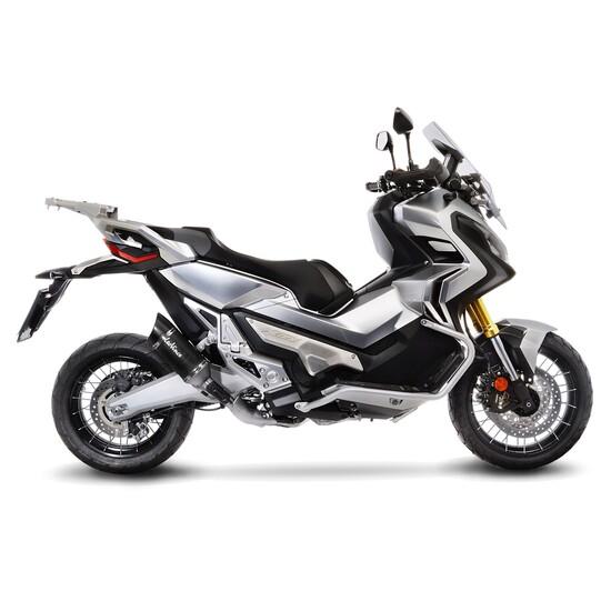 LeoVince LV Pro per Honda X-ADV