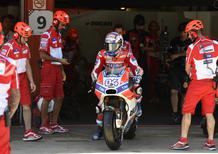 """Nico Cereghini: """"Brno, finalmente si riparte!"""""""