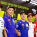 MotoGP 2017, Brno: con il pensiero a Nieto