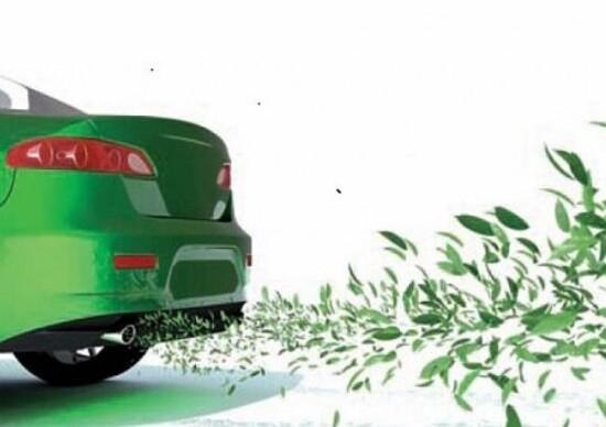 Diesel, in Germania super incentivi per i pre EURO4