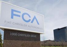 FCA: dopo Geely anche Dongfeng nega interesse