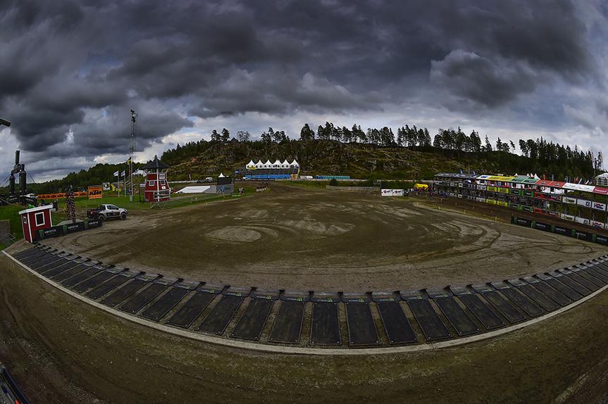 MX 2017. Le foto più spettacolari del GP di Svezia (4)